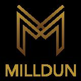Milldun Motorsport